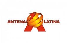 antena-latina-640x360