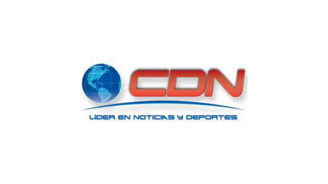 cdn-640x360