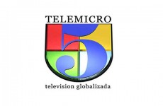 Telemicro-Canal5