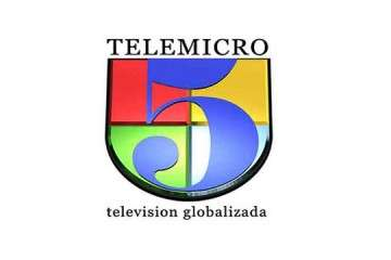 Telemicro-Canal5