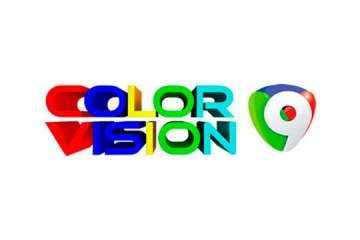color-vision-9