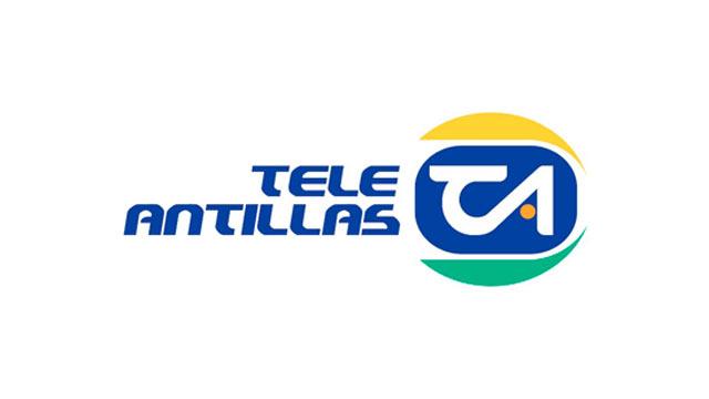 teleantillas-canal2