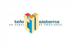 telesistema-canal11