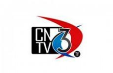 CNN-TV3
