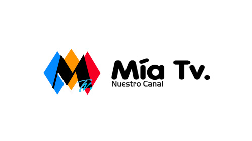 Mia-Tv