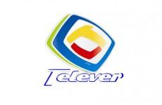 Telever