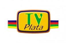 Tv-Plata