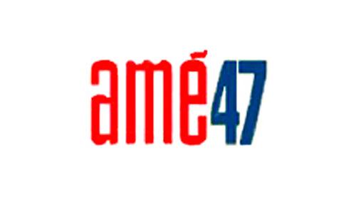 ame-47