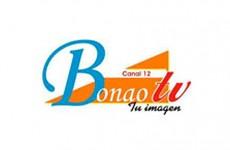 bonao-tv-12