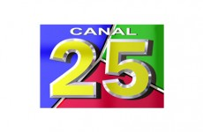 canal-25