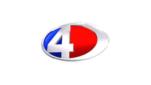 Certv Canal 4 Canales Dominicanos En Vivo Online
