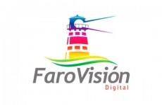 farovision