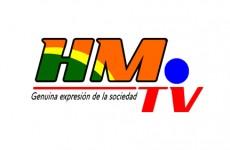 hermanas-mirabal-tv