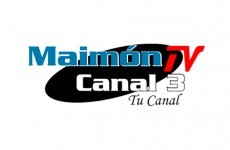 maimon-tv-3