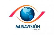 musavision