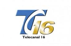 telecanal-16