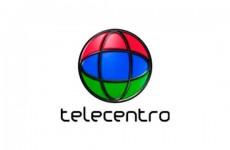 telecentro-canal-13