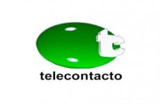 telecontacto-57