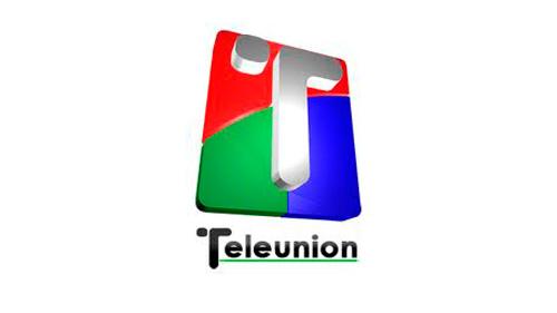 teleunion-16