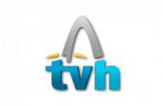 tv-higuey