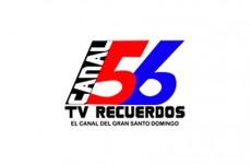 tv-recuerdos-56