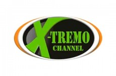 xtremo-channel