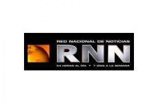 rnn-27