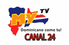 my-tv-canal-24
