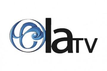 ola-tv