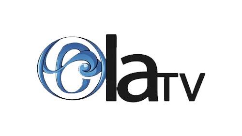 Ola TV Canal 62 - Canales Dominicanos En Vivo Online