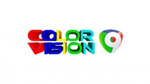Color Vision Canal 9 Canales Dominicanos En Vivo Online