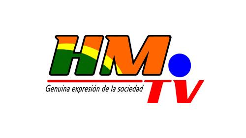Watch Hermanas Mirabal TV