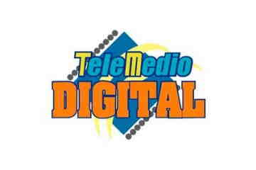 Telemedio Digital